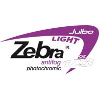 julbo_zebralight[1]